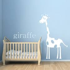 Giraffe Nursery Decor 36 Giraffe Baby Room Decor The Right On Vegan Baby
