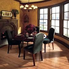 19 best pergo max images on laminate flooring
