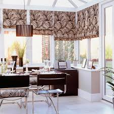 kitchen blinds ideas uk orangeries design ideas ideal home