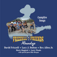Hire A Wino To Decorate Our Home David Frizzell On Apple Music