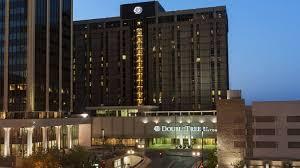 Wedding Venues Omaha Downtown Omaha Hotels Doubletree Hotel Omaha Downtown