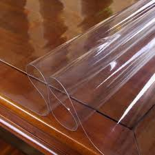 clear table top protector amusing dining table elegant sets drop leaf as of protector