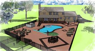 blount construction co custom designs and drawings