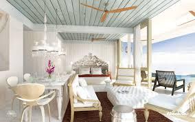 living room beach theme coastal living room rugs rustic beach living room ideas beach style