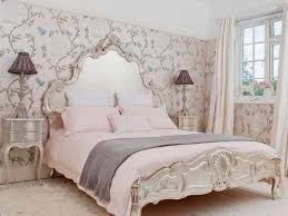 White Bedroom Furniture Full Size Bedroom Furniture Wonderful White Bedroom Furniture Wonderful