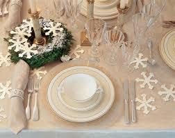 breathtaking christmas wedding decoration ideas surprising best 25
