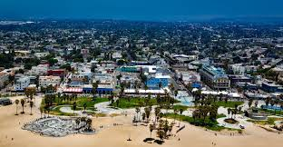 Map Of Los Angeles And Surrounding Areas by Greater Los Angeles Ca Real Estate Search