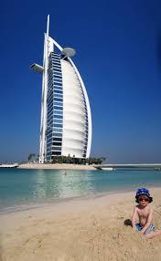 the 25 best burj al arab ideas on pinterest emirates hotel