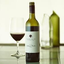 browse beer wine spirits u0026 cider boozebud com