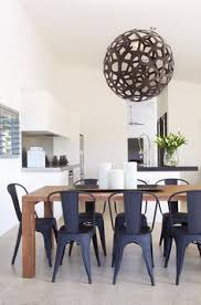 industrial kitchen table furniture take a tour of chip and joanna gaines magnolia house b b