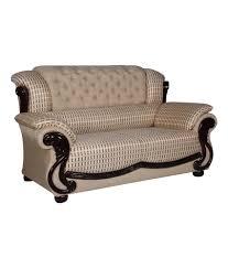 Cheapest Sofa Set Online Sofa Set Online 26 With Sofa Set Online Jinanhongyu Com