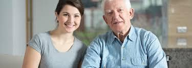 Home Health Aide Job Description Resume by Home Health Aide Job Description Template Workable