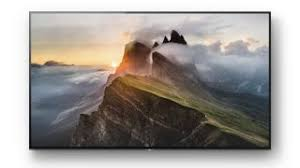 Pictures Of Tvs Best 65 Inch 4k Tvs Of 2017 The Best Big Screen Tvs For Any