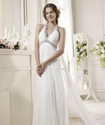 vintage inspired wedding dresses halter wedding dresses buy the
