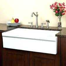 small apron front bathroom sink small farm sink small farm style sink large kitchen sinks drop in