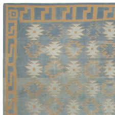 Cotton Weave Rugs Floor Dhurrie Rugs Flatweave Cotton Rug Cotton Flat Weave Rug