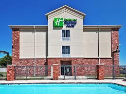 Comfort Inn Claremore Ok Holiday Inn Express U0026 Suites Tulsa Catoosa East I 44 Hotel By Ihg