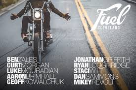 Cleveland Photographers Fuel Cleveland Fuel Cleveland 2016 Photographer Line Up