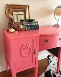 luscious lips adornation pink desk idolza