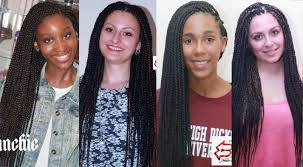 box braids vs individuals picmonkey collage jpg