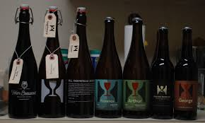 post a picture of your latest beer haul 2014 2016 page 382