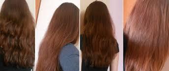 How To Lighten Dark Brown Hair To Light Brown How To Lighten Hair With Honey Bleach Black Hair Brown Hair