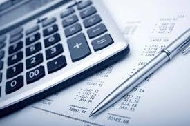 como calcular el sueldo neto mexico 2016 calculadora de sueldo brutos a neto