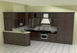 french kitchen ideas kitchen great kitchen remodel ideas normal kitchen design modern