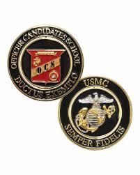 marine corps ocs graduation gifts the marine shop