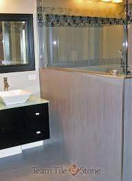 Custom Bathroom Design Las Vegas Bathroom Remodel Masterbath Renovations Walk In Shower