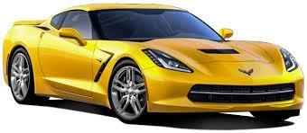 cost of chevrolet camaro in india chevrolet corvette price specs review pics mileage in india