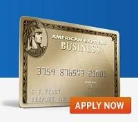 Business Gold Rewards Card From American Express How To Select A Business Credit Card Choosewhat Com
