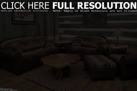 interior design creative country themed home decor inspirational
