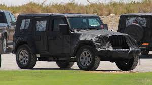 jeep reliability awesome jeep wrangler reliability suggestions bernspark