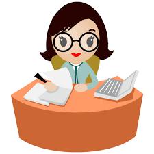 icone sur bureau les yeux des femmes lunettes icône bureau ico png icns icônes