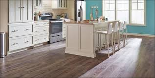 architecture how to clean laminate wood floors fix laminate