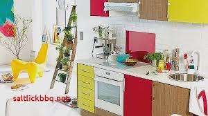 refaire une cuisine prix leroy merlin meuble de cuisine premier prix pour idees de deco de