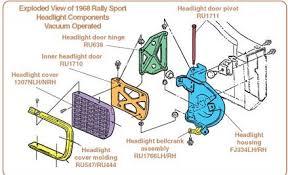 100 68 camaro wiring diagram 95 bose sound system team