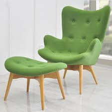 Small Armchairs Ikea Chairs Amusing Cheap Armchairs Ikea Armchairs Sale Oversized