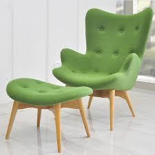 Small Armchair Ikea Chairs Amusing Cheap Armchairs Comfortable Armchairs Cheap Cheap