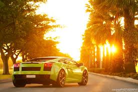 Lamborghini Gallardo 1st Generation - lamborghini gallardo buyers guide secret entourage