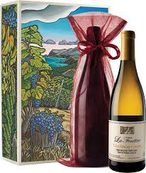 best wine gifts best white wine gifts wine gifts for white wine