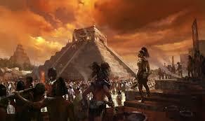 imagenes mayas hd chichen itza hd wallpapers travel hd wallpapers