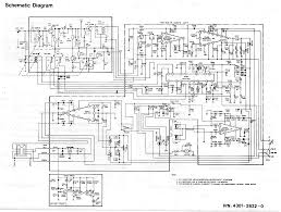 car audio schematics wiring diagram simonand