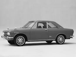 1968 nissan 1600 sss related infomation specifications weili