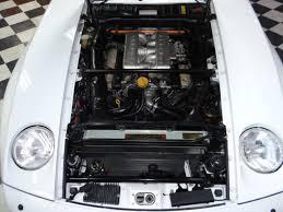 porsche 928 timing belt 1990 porsche 928 s4 coupe grand prix white psd timing belt