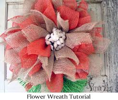deco mesh supplies 1392 best wreaths images on wreath ideas burlap