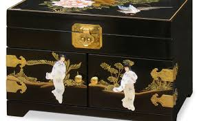Chinese Bedroom Bright Chinese Furniture Wholesale Tags Chinese Furniture
