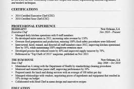 Executive Chef Resume Sample by Chef Pastry Chef Resume Samples Visualcv Database Sous Chef Resume