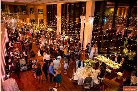 boston event venue events weddings galas launches